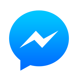 Testing Facebook Ad Objectives That Route to Messenger | by michael |  Chatbots Magazine